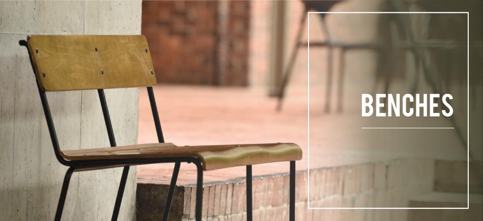 kc-banner-benches.jpg
