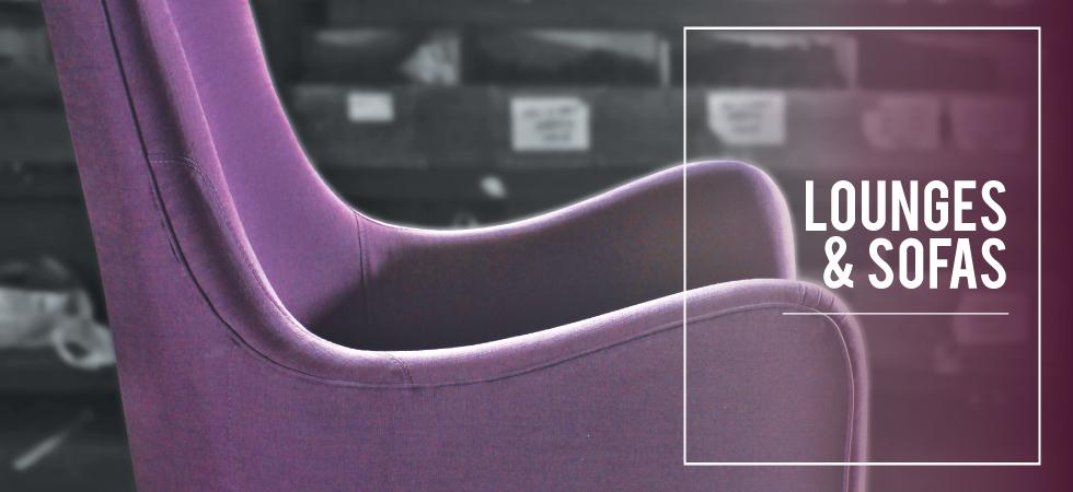 kc-banner-lounges-sofas.jpg